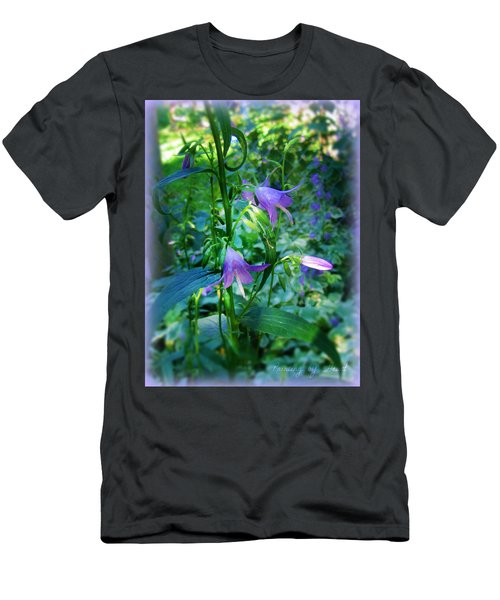 Fairy Hats Men's T-Shirt (Athletic Fit)