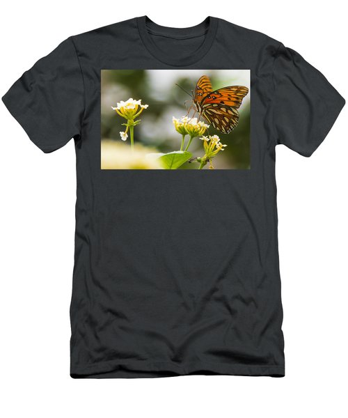 Got Pollen Men's T-Shirt (Athletic Fit)