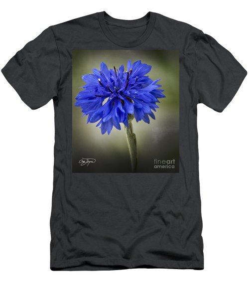 Morning Surprise - Artist Cris Hayes Men's T-Shirt (Athletic Fit)