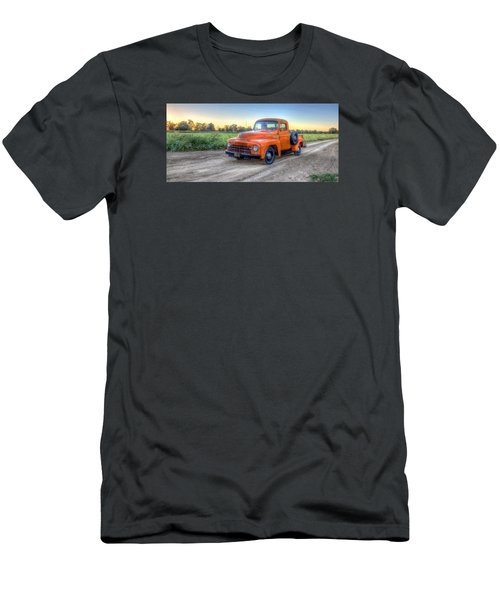 1951 International  Men's T-Shirt (Athletic Fit)