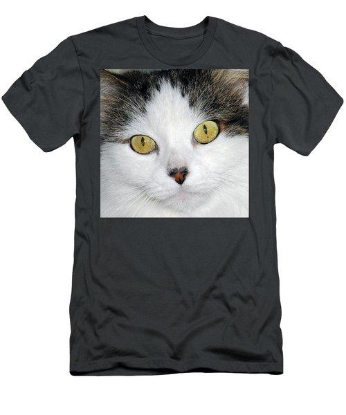 Ridley Men's T-Shirt (Athletic Fit)