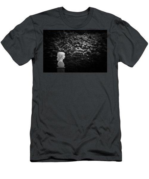 St.petersburg #042 Men's T-Shirt (Athletic Fit)