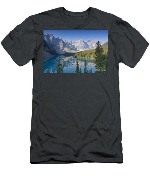150915p122 Men's T-Shirt (Athletic Fit)