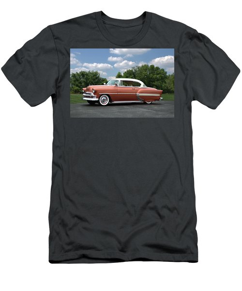 1953 Chevrolet Men's T-Shirt (Athletic Fit)
