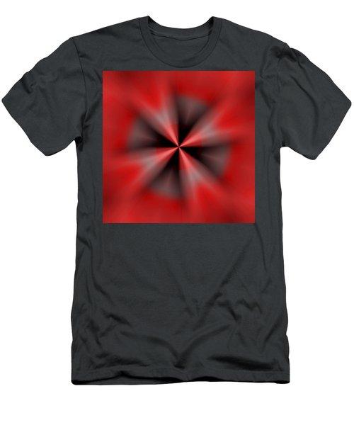 3035-15 2017 Men's T-Shirt (Athletic Fit)