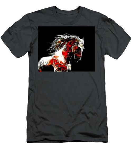 Dotsero Men's T-Shirt (Athletic Fit)