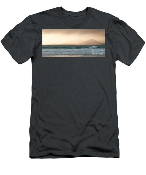 Luskentyre Men's T-Shirt (Athletic Fit)