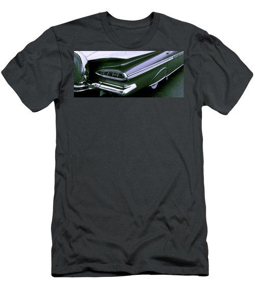 59 Impy Men's T-Shirt (Athletic Fit)