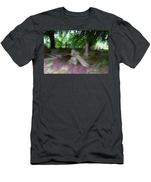 Afterlife Men's T-Shirt (Athletic Fit)