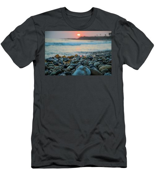 Afternoon Men's T-Shirt (Athletic Fit)