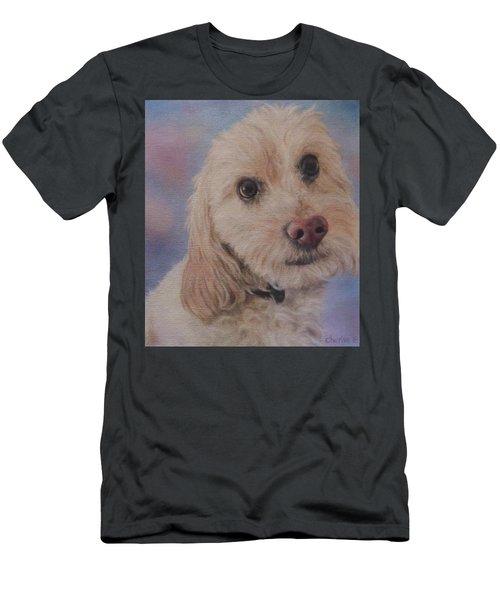 Alfie Men's T-Shirt (Athletic Fit)