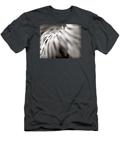 Alosteria 10 Men's T-Shirt (Athletic Fit)