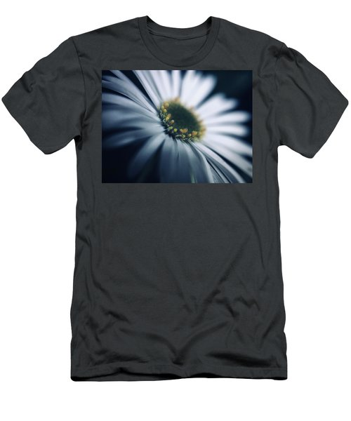 Always Searching For A Signal Men's T-Shirt (Athletic Fit)
