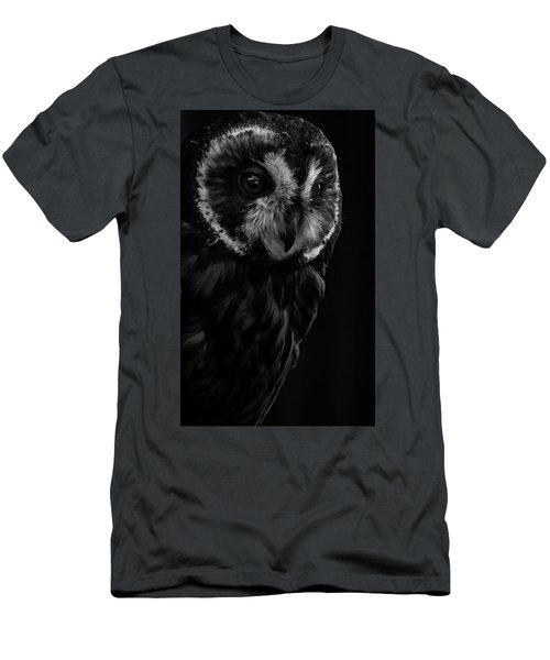Amelia Men's T-Shirt (Athletic Fit)