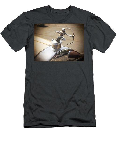 Archer Men's T-Shirt (Athletic Fit)