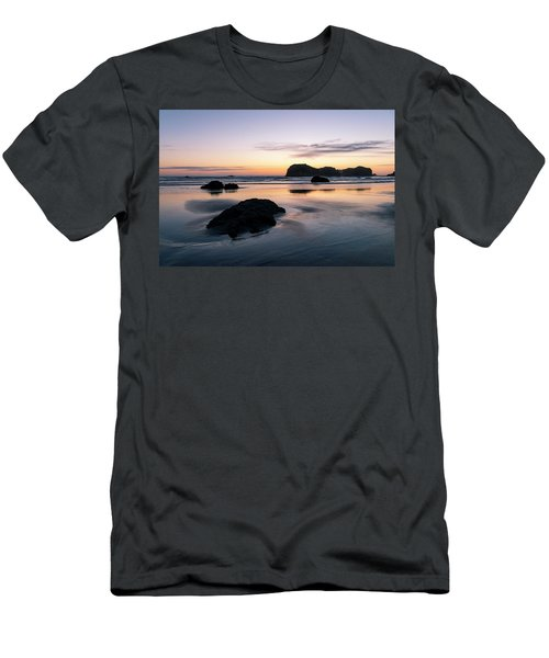 Bandon Reflections Men's T-Shirt (Athletic Fit)