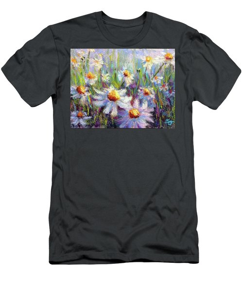 Bee Heaven Men's T-Shirt (Athletic Fit)