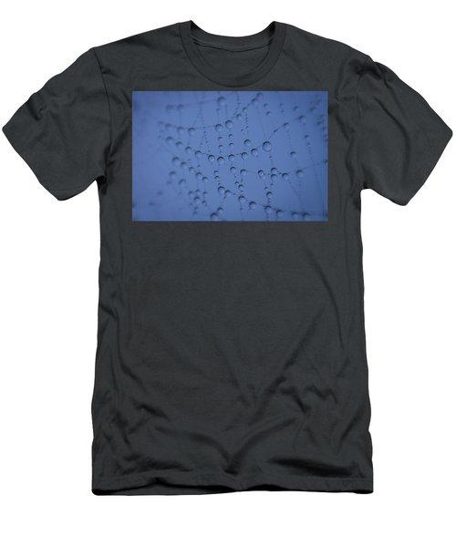 Bound Men's T-Shirt (Athletic Fit)