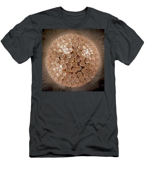 Castle Upper Hall Men's T-Shirt (Athletic Fit)