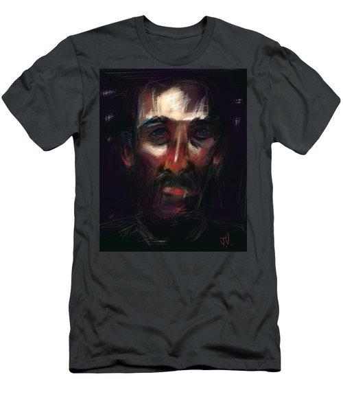 Cecil Men's T-Shirt (Athletic Fit)