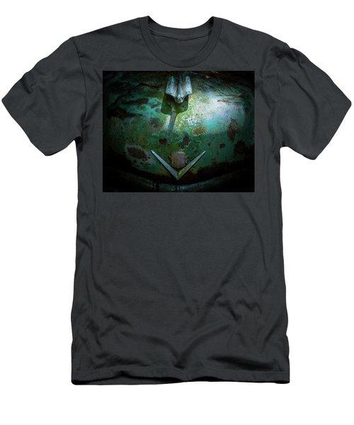 Classic Caddy Men's T-Shirt (Athletic Fit)