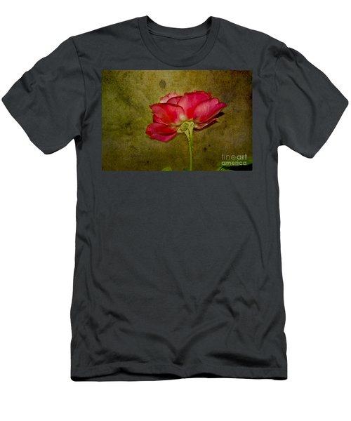 Classy Beauty Men's T-Shirt (Athletic Fit)