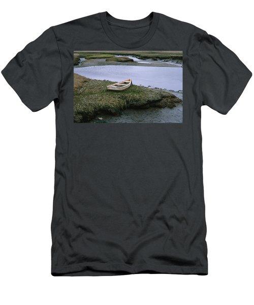 Cnrf0503 Men's T-Shirt (Athletic Fit)