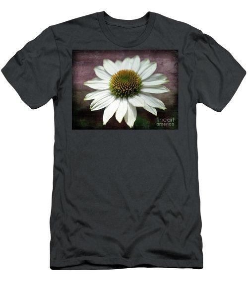 Daisy Men's T-Shirt (Athletic Fit)