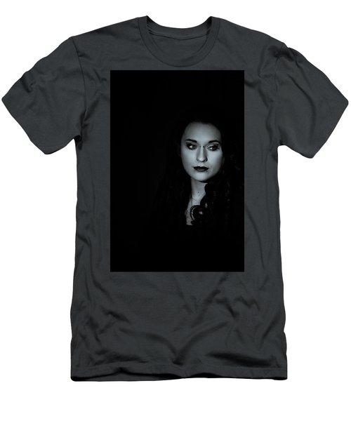 Dani Men's T-Shirt (Athletic Fit)