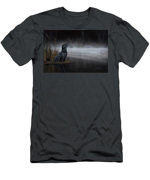 Daybreak Scout Men's T-Shirt (Athletic Fit)
