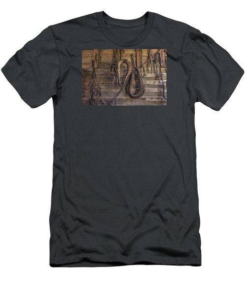 Days Gone Men's T-Shirt (Athletic Fit)