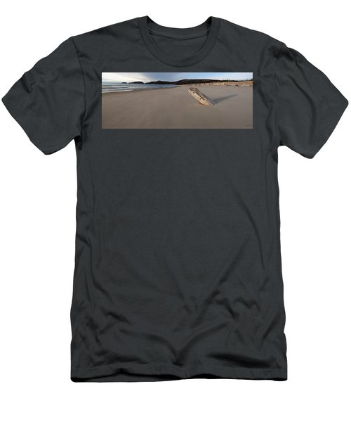 Defiant   Men's T-Shirt (Athletic Fit)