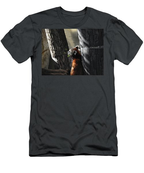 Dreaming Men's T-Shirt (Athletic Fit)