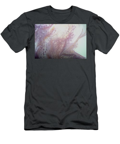 Dreamscapes I Men's T-Shirt (Athletic Fit)