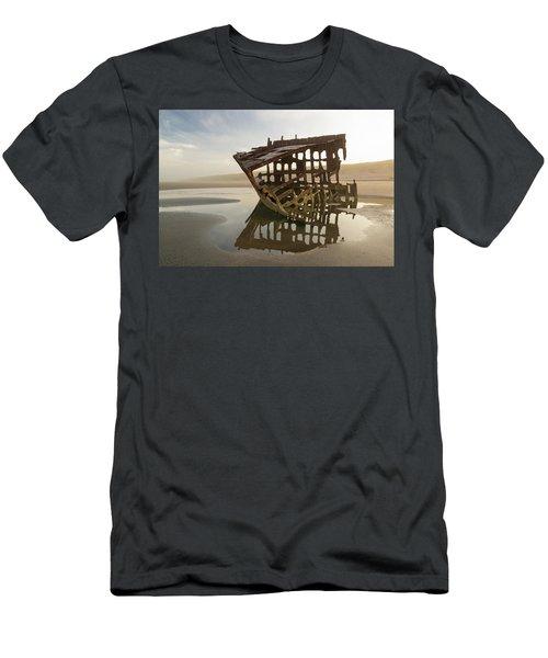 Dunkirk Men's T-Shirt (Athletic Fit)