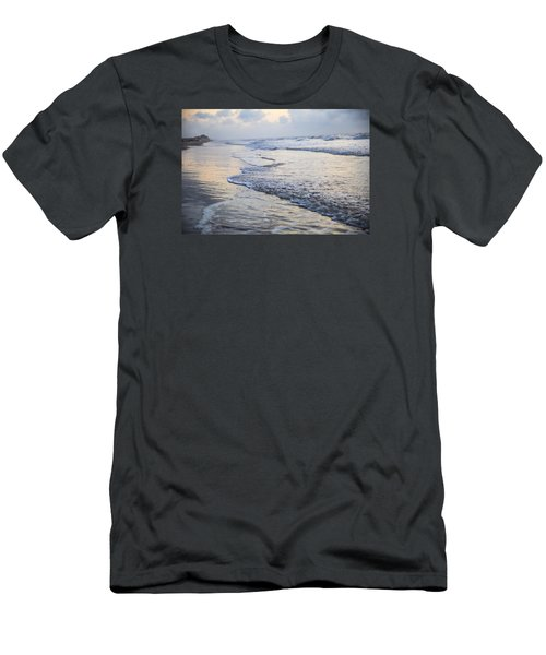 End Of The Season Padre 6 Men's T-Shirt (Athletic Fit)