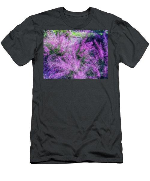 Escape Reality Men's T-Shirt (Athletic Fit)