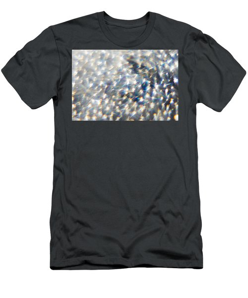 Men's T-Shirt (Athletic Fit) featuring the photograph Faeriefest by Greg Collins
