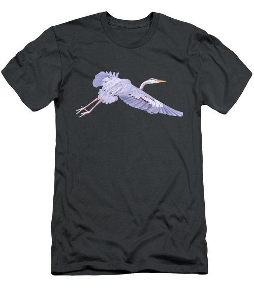 Fliegan Men's T-Shirt