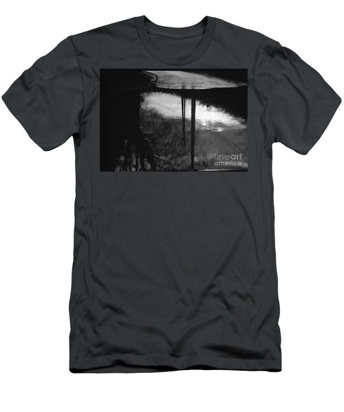 Flooged Men's T-Shirt (Athletic Fit)