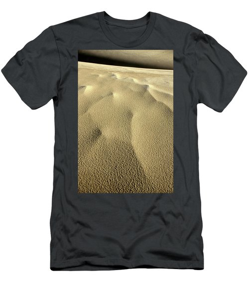 For Your Consideration Men's T-Shirt (Athletic Fit)