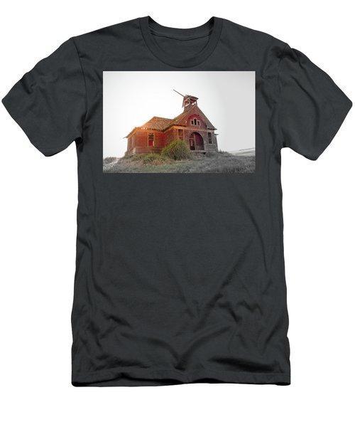 Forgoten Men's T-Shirt (Athletic Fit)