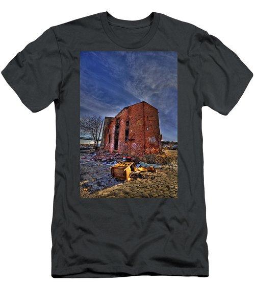 Forsaken Luxury Men's T-Shirt (Athletic Fit)