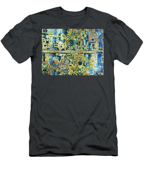 From Chaos Men's T-Shirt (Athletic Fit)