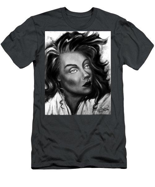 From Dusk Till Dawn Men's T-Shirt (Athletic Fit)