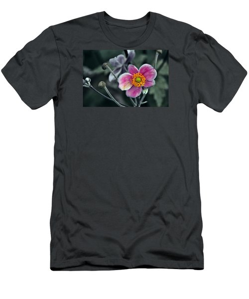 Garden Treasure Men's T-Shirt (Athletic Fit)