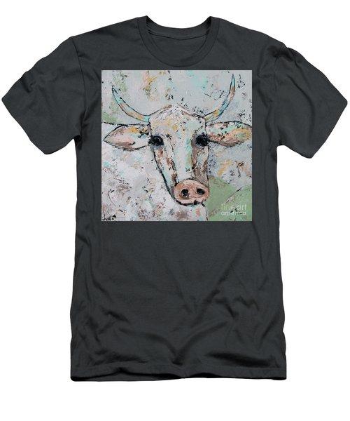 Gertie Men's T-Shirt (Athletic Fit)