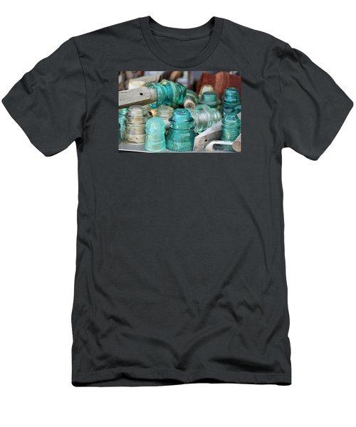 A Whole Bunch Men's T-Shirt (Athletic Fit)