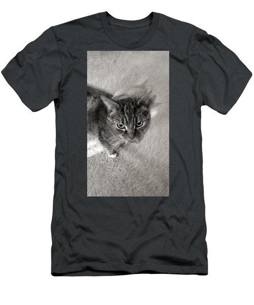 Go Tikki Men's T-Shirt (Athletic Fit)