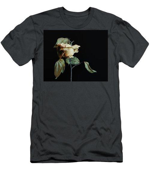 Graceful Aging Men's T-Shirt (Athletic Fit)